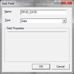 Exprodat   Tip 7: Convert Date Formats - Exprodat