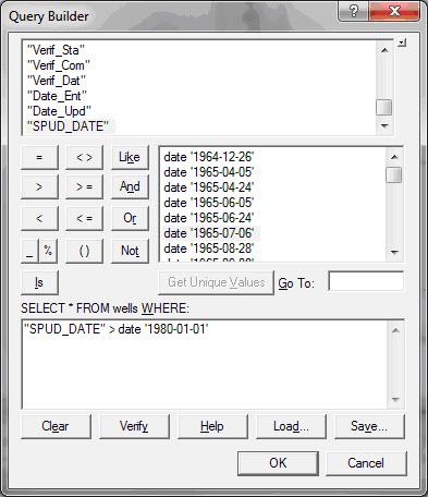 Exprodat | Tip 7: Convert Date Formats - Exprodat